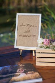 Neal & Sam – Wedding Bliss Thailand (23)