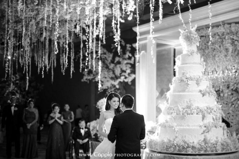 Steve & Roberta – Cappio Photography (12)