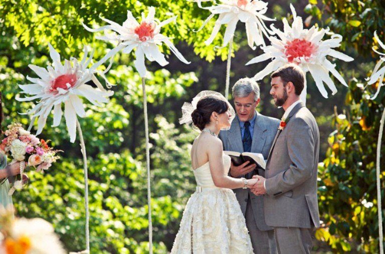 10-easy-diy-projects-for-wedding