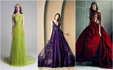 colored-wedding-gowns-collage-2