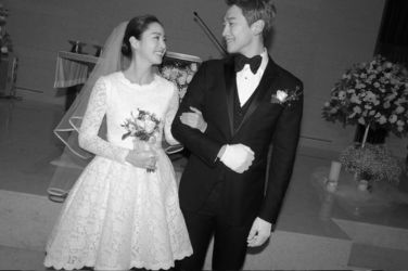rain-tae-hee-wedding