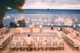 boracay-wedding