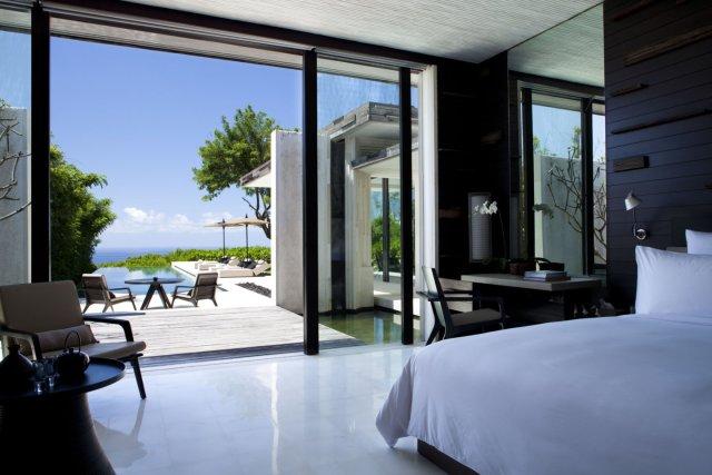 ideas, travel, tips, indonesia, bali-wedding - Top 6 Best Clifftop Wedding Venues in Bali