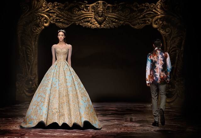 Michael Cinco 2017 Dream of Varsailles34