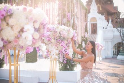 The Wedding Bliss Thailand LANNA wedding 1 J&R (727)