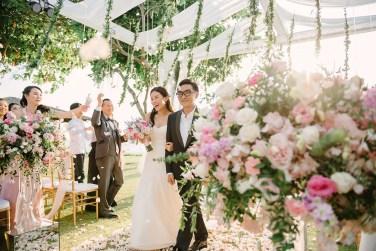 Hong Kiu Jesper_Phuket Wedding12