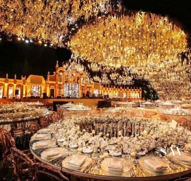 @lebaneseweddings Sami and Martina Sallaum Wedding