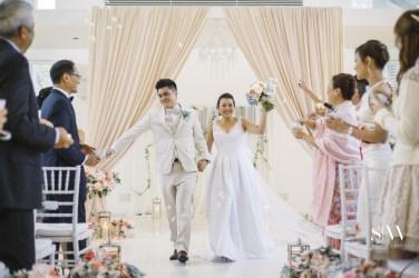 Jenny and Calvin Koh Samui The Wedding Bliss Thailand Darinimages (79)