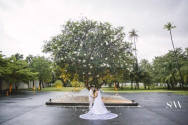 Jenny and Calvin Koh Samui The Wedding Bliss Thailand Darinimages (91)