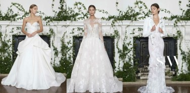 You Won't Want to Miss This Bridal Sale in Singapore Sample Sale