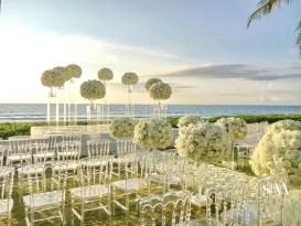 Rosa and Dane The Wedding Bliss Thailand IAMFLOWER (12)