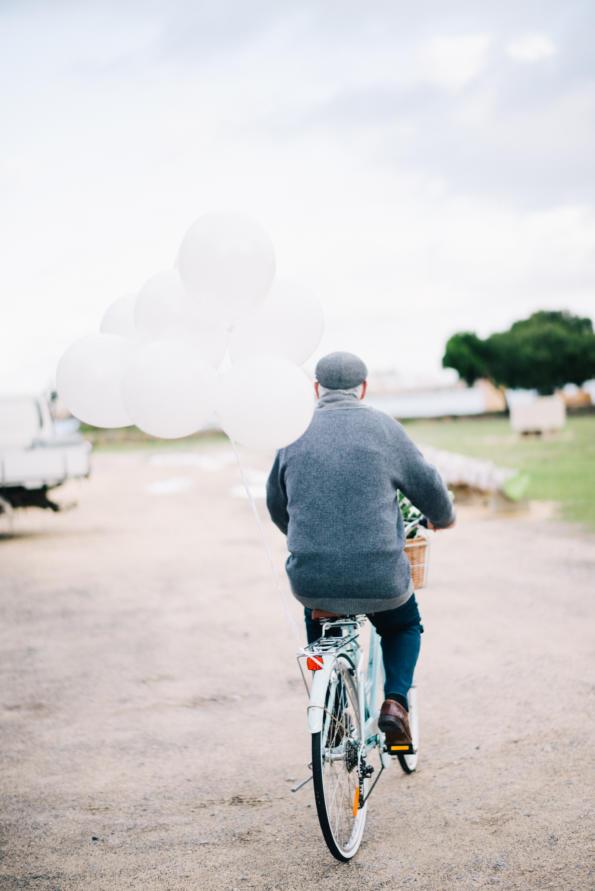 Ben Yew Photography