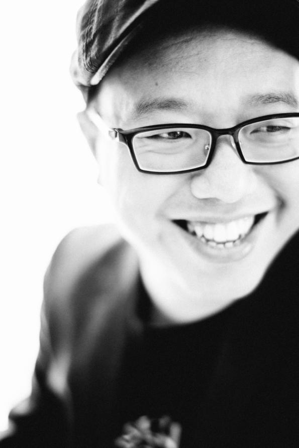 wedding-photography, ideas, malaysia, global-wedding, featured, be-inspired - Ben Yew: Rising IT man turned wedding photographer based in Perth, Australia