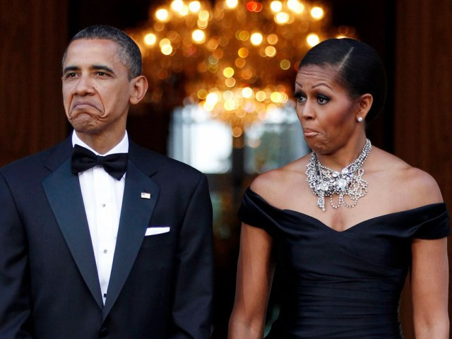 relationships, featured, be-inspired - Obama's three questions for potential life partners