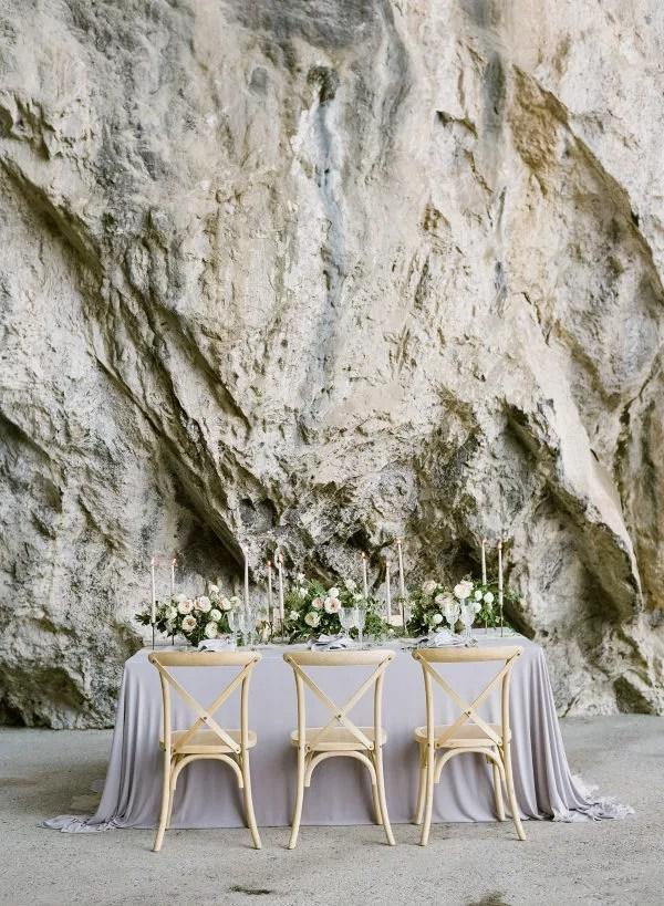 Engagement Photography at the Amalfi Coast