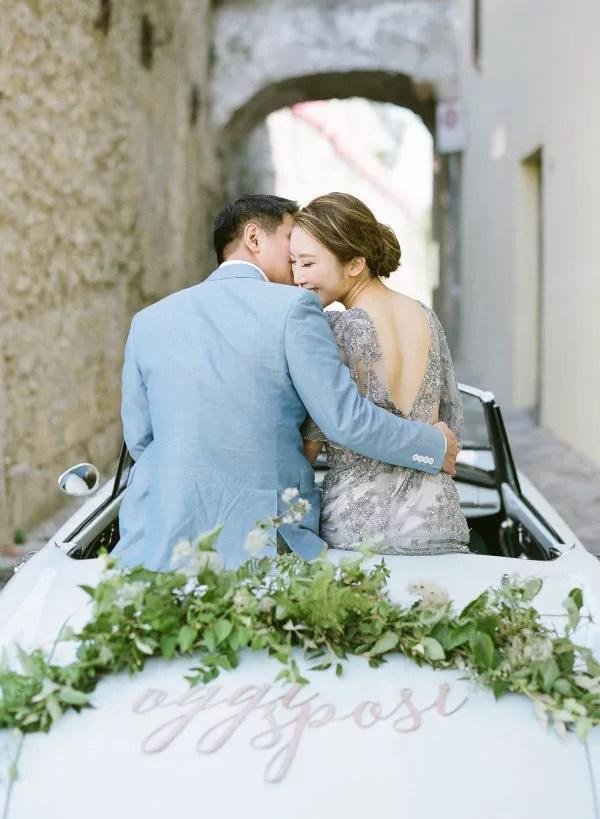 wedding-photography, wedding, global-wedding, featured, engagement - Engagement Photography at the Amalfi Coast