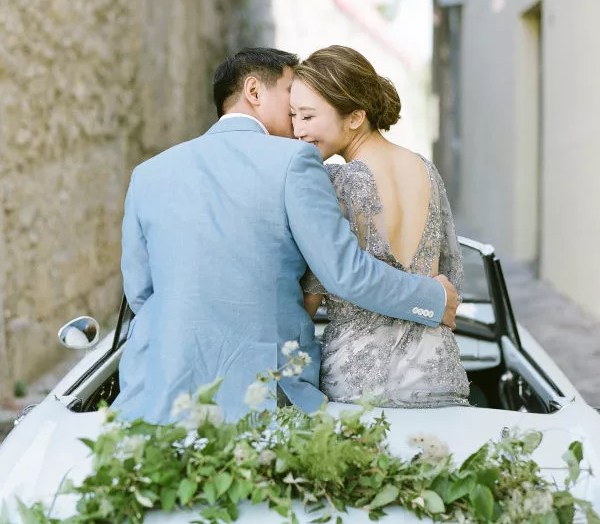 wedding-photography, wedding, global-wedding, featured, engagement - Engagement Photography at the Amalfi Coast