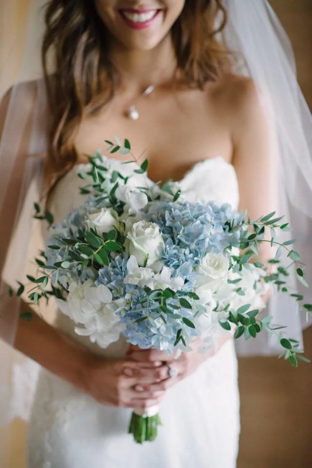 Lesley & Ben Gorgeous Simple Wedding Celebration In Phuket, Thailand