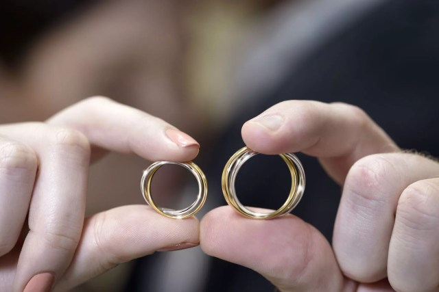 7 Quick Tips to Choose Your Wedding Rings