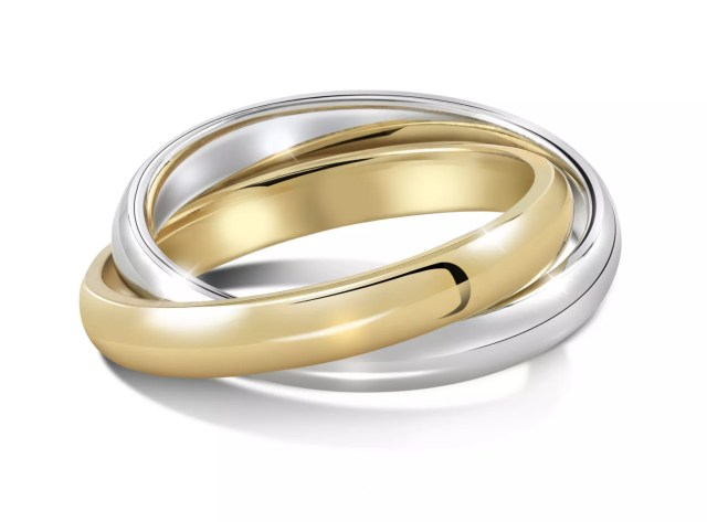 wedding, tips - 7 Quick Tips to Choose Your Wedding Rings