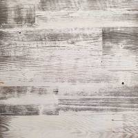 Smoke Gray Wood Wall Paneling | Signature Woods