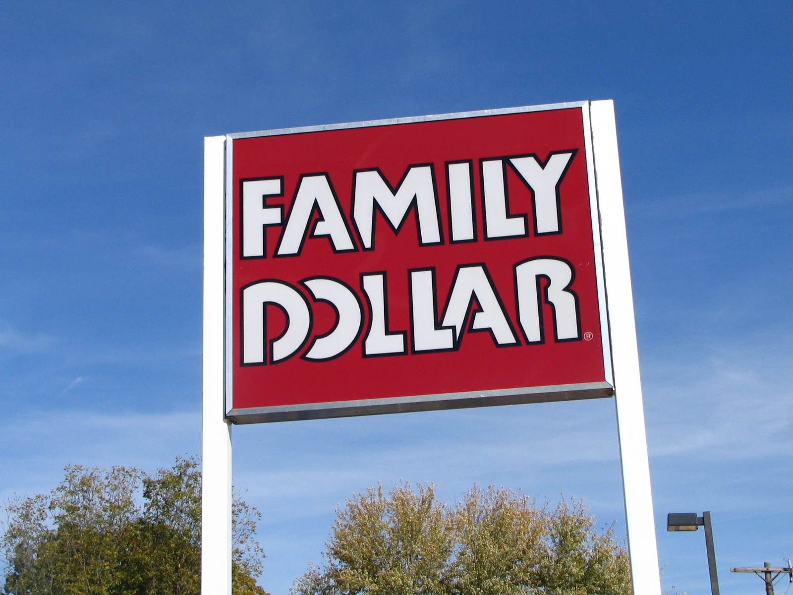 Family Dollar Store Hours
