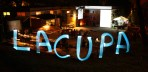 Signes @ La Cupa