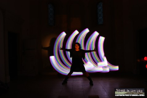 Hd_lightpainting_04