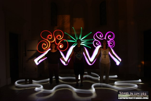 Hd_lightpainting_14