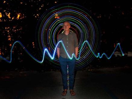 Stazione Gauss Live performance 18/09/2015