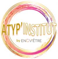 atypi-logo