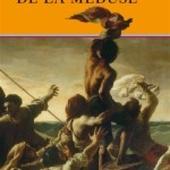 """Thierry Libaert """" Blog Archive """" Gestion de crise: l'affaire du radeau de la Méduse"""