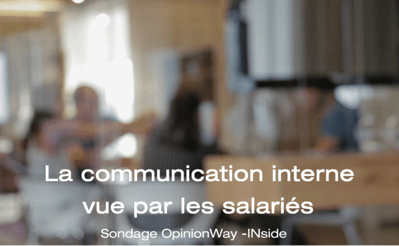 communication interne salaries