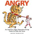 Anger management teaching plan cmong info