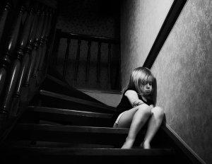 color negro significa tristeza