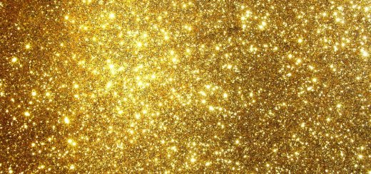Qu significa significado de los colores for Papel de pared dorado