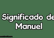 Significado de Mónica Origen, Santoral y Etimología