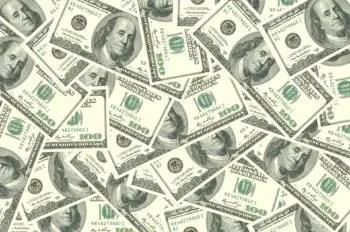 que-significa-sonar-mucho-dinero-billetes
