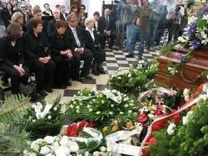 que_significa_sonar_funeral_velorio