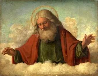 que-significa-sonar-con-Dios