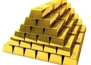 que-es-significa-sonar-con-oro