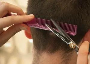 que-significa-sonar-me-cortan-pelo-cabello