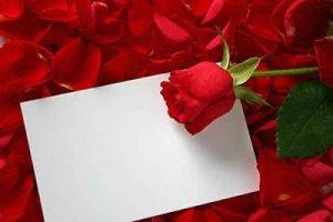 9 Dicas para escrever uma carta de amor