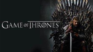 Game of Thrones – As Melhores Frases da 7ª Temporada