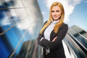 Frases de Mulheres Bem-sucedidas Para Inspirar o Seu Sucesso