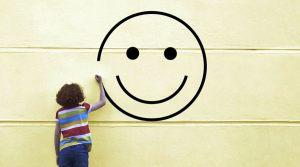 12 Truques Impressionantes Da Psicologia Que Facilitarão Sua Vida