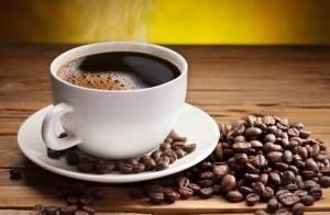 Como o Café Afeta Seu Cérebro?A Bebida Pode Proteger Sua Saúde De Muitas Formas, diz estudo