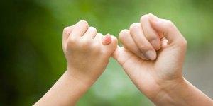 7 Promessas Que Você Deve Fazer a Si Mesmo Todos Os Dias