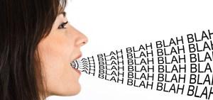 5 Benefícios De Dizer As Coisas Que Você Pensa