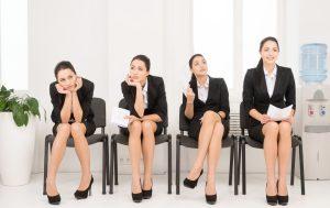 Linguagem Corporal – Os Gestos e os Significados Que Todos Deveriam Conhecer!